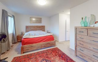 Photo 22: 49 CITYSCAPE Mount NE in Calgary: Cityscape Detached for sale : MLS®# A1035556