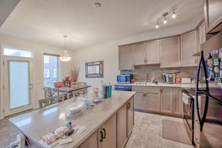 Photo 6: 49 CITYSCAPE Mount NE in Calgary: Cityscape Detached for sale : MLS®# A1035556