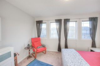Photo 29: 49 CITYSCAPE Mount NE in Calgary: Cityscape Detached for sale : MLS®# A1035556