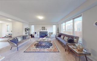 Photo 15: 49 CITYSCAPE Mount NE in Calgary: Cityscape Detached for sale : MLS®# A1035556