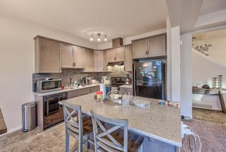 Photo 4: 49 CITYSCAPE Mount NE in Calgary: Cityscape Detached for sale : MLS®# A1035556