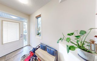 Photo 2: 49 CITYSCAPE Mount NE in Calgary: Cityscape Detached for sale : MLS®# A1035556