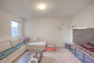Photo 21: 49 CITYSCAPE Mount NE in Calgary: Cityscape Detached for sale : MLS®# A1035556