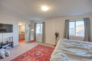 Photo 24: 49 CITYSCAPE Mount NE in Calgary: Cityscape Detached for sale : MLS®# A1035556