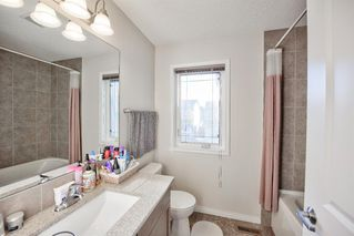 Photo 28: 49 CITYSCAPE Mount NE in Calgary: Cityscape Detached for sale : MLS®# A1035556