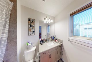 Photo 25: 49 CITYSCAPE Mount NE in Calgary: Cityscape Detached for sale : MLS®# A1035556