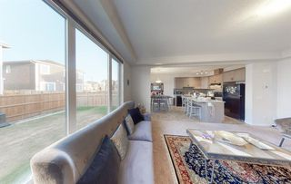 Photo 11: 49 CITYSCAPE Mount NE in Calgary: Cityscape Detached for sale : MLS®# A1035556