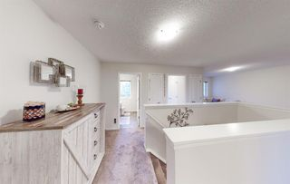 Photo 33: 49 CITYSCAPE Mount NE in Calgary: Cityscape Detached for sale : MLS®# A1035556