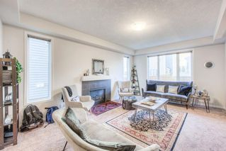 Photo 3: 49 CITYSCAPE Mount NE in Calgary: Cityscape Detached for sale : MLS®# A1035556