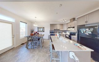 Photo 8: 49 CITYSCAPE Mount NE in Calgary: Cityscape Detached for sale : MLS®# A1035556