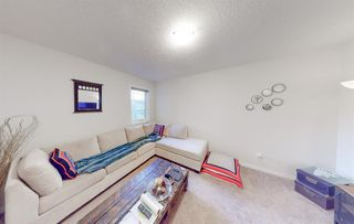 Photo 30: 49 CITYSCAPE Mount NE in Calgary: Cityscape Detached for sale : MLS®# A1035556
