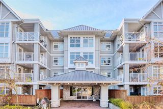 "Photo 19: 304 3136 ST JOHNS Street in Port Moody: Port Moody Centre Condo for sale in ""Sonrisa"" : MLS®# R2511312"