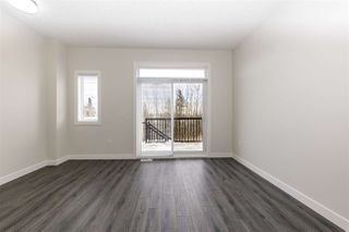 Photo 12: 60 600 Bellerose Drive: St. Albert Townhouse for sale : MLS®# E4220750