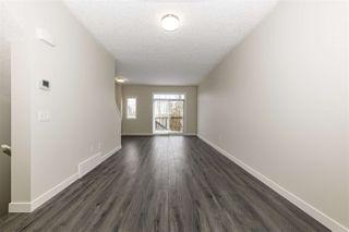 Photo 8: 60 600 Bellerose Drive: St. Albert Townhouse for sale : MLS®# E4220750