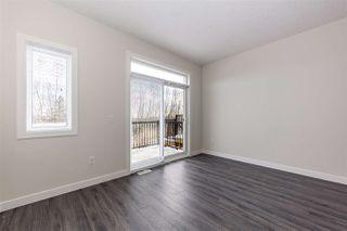 Photo 13: 60 600 Bellerose Drive: St. Albert Townhouse for sale : MLS®# E4220750