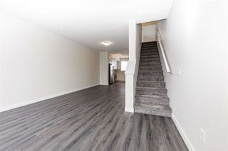 Photo 14: 60 600 Bellerose Drive: St. Albert Townhouse for sale : MLS®# E4220750