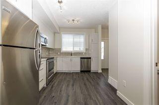 Photo 7: 60 600 Bellerose Drive: St. Albert Townhouse for sale : MLS®# E4220750