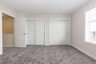 Photo 16: 60 600 Bellerose Drive: St. Albert Townhouse for sale : MLS®# E4220750