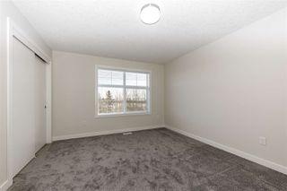 Photo 15: 60 600 Bellerose Drive: St. Albert Townhouse for sale : MLS®# E4220750