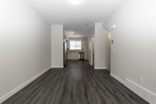 Photo 11: 60 600 Bellerose Drive: St. Albert Townhouse for sale : MLS®# E4220750