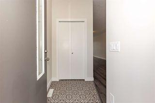 Photo 5: 60 600 Bellerose Drive: St. Albert Townhouse for sale : MLS®# E4220750