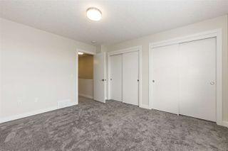 Photo 17: 60 600 Bellerose Drive: St. Albert Townhouse for sale : MLS®# E4220750