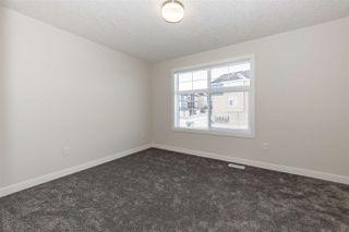 Photo 18: 60 600 Bellerose Drive: St. Albert Townhouse for sale : MLS®# E4220750