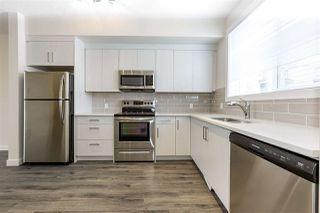 Photo 1: 60 600 Bellerose Drive: St. Albert Townhouse for sale : MLS®# E4220750