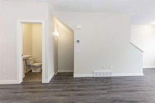 Photo 9: 60 600 Bellerose Drive: St. Albert Townhouse for sale : MLS®# E4220750