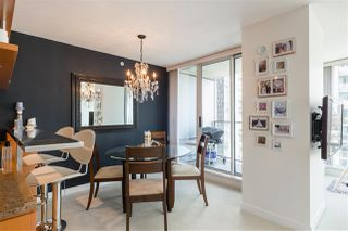 Photo 7: 1806 1438 RICHARDS STREET in Vancouver: Yaletown Condo for sale (Vancouver West)  : MLS®# R2265131