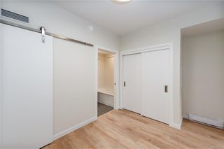 Photo 12: 110 1588 North Dairy Rd in : SE Cedar Hill Condo for sale (Saanich East)  : MLS®# 861779