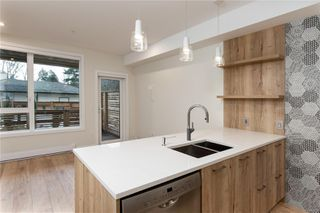 Photo 4: 110 1588 North Dairy Rd in : SE Cedar Hill Condo for sale (Saanich East)  : MLS®# 861779
