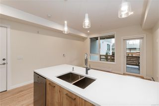 Photo 10: 110 1588 North Dairy Rd in : SE Cedar Hill Condo for sale (Saanich East)  : MLS®# 861779