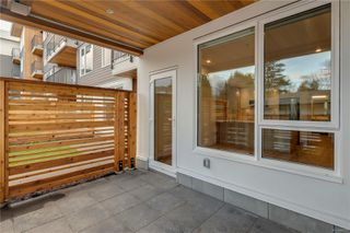Photo 19: 110 1588 North Dairy Rd in : SE Cedar Hill Condo for sale (Saanich East)  : MLS®# 861779