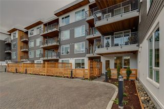 Photo 23: 110 1588 North Dairy Rd in : SE Cedar Hill Condo for sale (Saanich East)  : MLS®# 861779