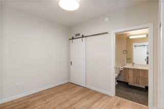 Photo 13: 110 1588 North Dairy Rd in : SE Cedar Hill Condo for sale (Saanich East)  : MLS®# 861779
