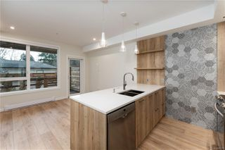 Photo 3: 110 1588 North Dairy Rd in : SE Cedar Hill Condo for sale (Saanich East)  : MLS®# 861779