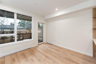 Photo 11: 110 1588 North Dairy Rd in : SE Cedar Hill Condo for sale (Saanich East)  : MLS®# 861779