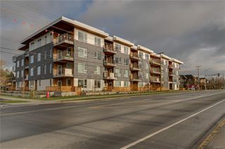 Photo 22: 110 1588 North Dairy Rd in : SE Cedar Hill Condo for sale (Saanich East)  : MLS®# 861779