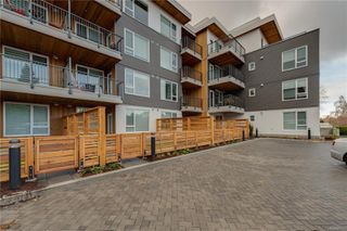 Photo 24: 110 1588 North Dairy Rd in : SE Cedar Hill Condo for sale (Saanich East)  : MLS®# 861779