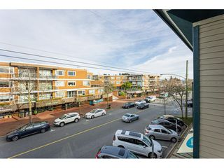 "Photo 22: 406 15210 PACIFIC Avenue: White Rock Condo for sale in ""OCEAN RIDGE"" (South Surrey White Rock)  : MLS®# R2527441"