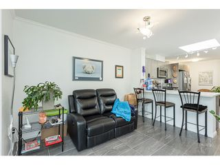 "Photo 6: 406 15210 PACIFIC Avenue: White Rock Condo for sale in ""OCEAN RIDGE"" (South Surrey White Rock)  : MLS®# R2527441"