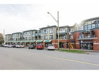 "Photo 23: 406 15210 PACIFIC Avenue: White Rock Condo for sale in ""OCEAN RIDGE"" (South Surrey White Rock)  : MLS®# R2527441"