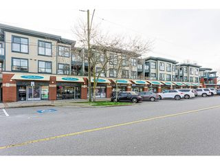 "Photo 24: 406 15210 PACIFIC Avenue: White Rock Condo for sale in ""OCEAN RIDGE"" (South Surrey White Rock)  : MLS®# R2527441"