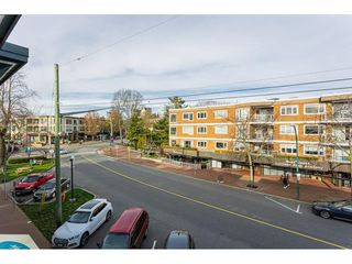 "Photo 21: 406 15210 PACIFIC Avenue: White Rock Condo for sale in ""OCEAN RIDGE"" (South Surrey White Rock)  : MLS®# R2527441"