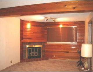Photo 4:  in WINNIPEG: River Heights / Tuxedo / Linden Woods Residential for sale (South Winnipeg)  : MLS®# 2919376
