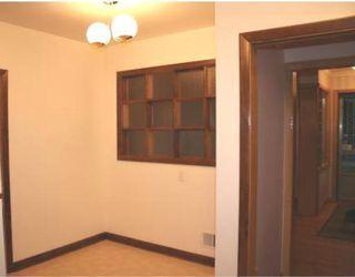Photo 6:  in WINNIPEG: River Heights / Tuxedo / Linden Woods Residential for sale (South Winnipeg)  : MLS®# 2919376