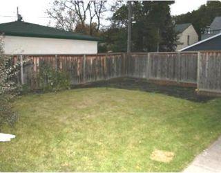 Photo 10:  in WINNIPEG: River Heights / Tuxedo / Linden Woods Residential for sale (South Winnipeg)  : MLS®# 2919376