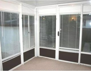Photo 8:  in WINNIPEG: River Heights / Tuxedo / Linden Woods Residential for sale (South Winnipeg)  : MLS®# 2919376