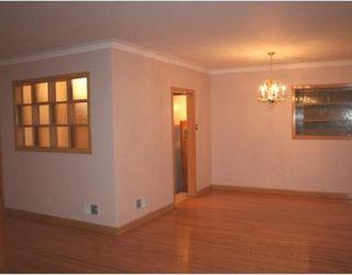 Photo 3:  in WINNIPEG: River Heights / Tuxedo / Linden Woods Residential for sale (South Winnipeg)  : MLS®# 2919376